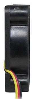Spire Orion Case Fan 40mm SP04010S1M3