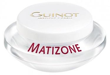 Sejas krēms Guinot Matizone, 50 ml