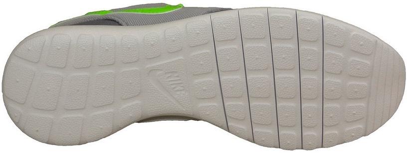Спортивная обувь Nike Running Shoes Roshe One Gs 599728-025 Gray 39