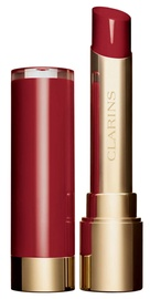 Clarins Joli Rouge Lacquer 3g 732