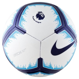 Bumba futbola Nike Premier League Pitch, 4