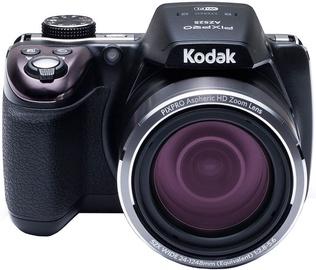 Kodak PixPro AZ525 Black
