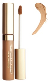 Корректор Elizabeth Arden Ceramide Lift and Firm 04, 5.5 мл