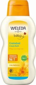 Dušas želeja Weleda Baby Calendula, 200 ml