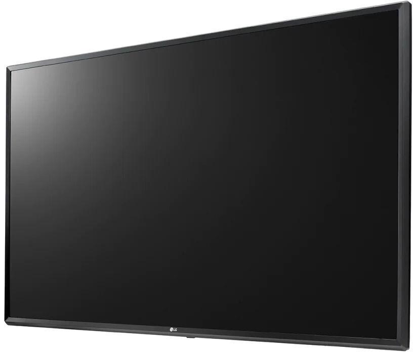 Телевизор LG 24LT662VBZB (поврежденная упаковка)
