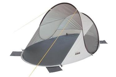 2-местная палатка High Peak Calobra 80, серый