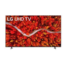 Телевизор LG 86UP80003LA, LED, 86 ″