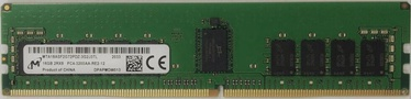 Dell 8GB 3200MHz CL24 DDR4 AA799041