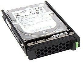 Fujitsu 240GB SATAIII S26361-F5673-L240