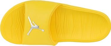 Nike Jordan Break Slide AR6374-701 Mens 41