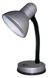 SN HD2028 E27 Lamp Silver/Black