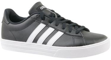Adidas Daily 2.0 DB0161 44