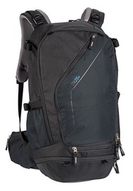 Cube Backpack OX 25+ Black