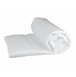 Пуховое одеяло Comco Pes250com 2A4A3/250-220200-0 White, 200x220 см