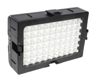 Falcon Eyes DV-60LT LED Lamp Set