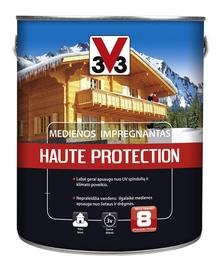 IMPREGN. HAUTE PROTECTION OZOLS 0,75L (V33)