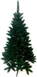 Artificial Christmas Tree Tytus 2021 Year 2.7m