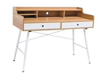 Письменный стол Signal Meble B160 Oak