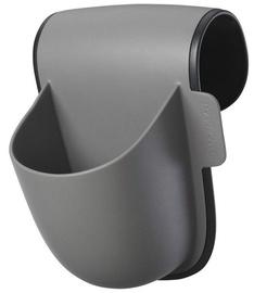 Maxi-Cosi Universal Pocket Cup Holder Grey