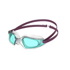 Очки для плавания Speedo, фиолетовый