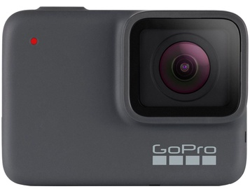 Sporta kamera Gopro Hero7 Silver