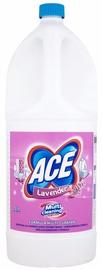 Ace Lavender 2l