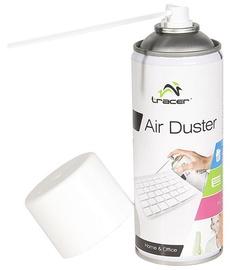Tracer Foam Cleaner 100 ML
