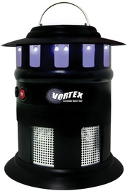 Электронная ловушка для насекомых Vortex Electronic Insect Trap