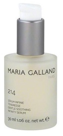 Сыворотка для лица Maria Galland 214 Gentle Soothing Infinity Serum, 30 мл