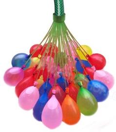 Ūdens bumbu - balonu komplekts