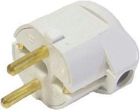 Svetopribor B16-242 White