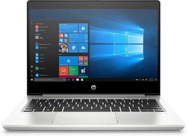 """Klēpjdators HP ProBook 430 G7 8VT45EA, Intel® Core™ i5-10210U, 8 GB, 256 GB, 13.3 """""""
