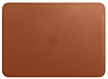 Чехол для ноутбука Apple, коричневый