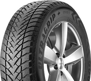 Ziemas riepa Goodyear Ultra Grip + SUV, 265/70 R16 112 T E C 70