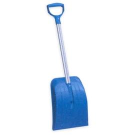 Лопата для снега Diana Alu Metal, 700 мм