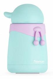Термос Fissman 9771 Kids Thermos 300ml