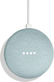 Bezvadu skaļrunis Google Mini Agua