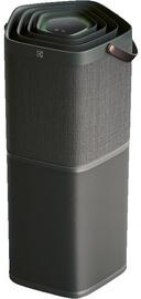 Electrolux Pure A9 PA91-604DG Grey