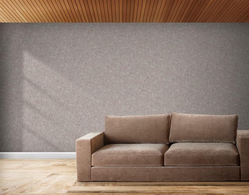 Domoletti 913 Liquid Wallpaper White