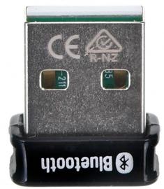 Bezvadu tīkla adapteris Edimax BT-8500