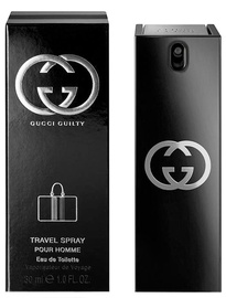 Gucci Guilty 30ml EDT Travel Spray