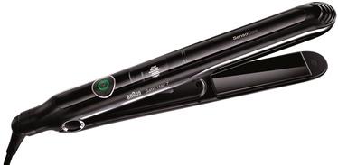 Matu taisnotājs Braun Satin-Hair 7 SensoCare ST 780