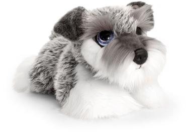 Keel Toys Dog Shnauzer 32cm
