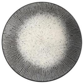 Тарелка Secret de Gourmet GREY ATELIER, серый