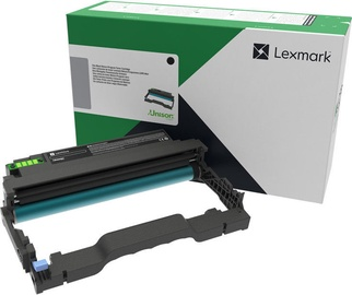 Lexmark B220Z00 Drum Imaging Unit Black