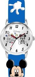 Disney D2503MY Watch Blue