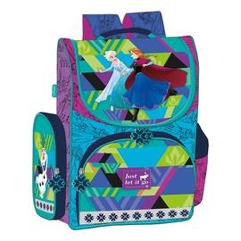 Рюкзак Frozen 5903235205644