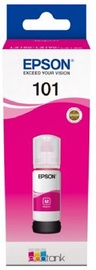 Epson Ink Bottle 70ml Magenta