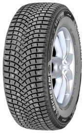 Ziemas riepa Michelin Latitude X-Ice North LXIN2, 245/55 R19 107 T XL