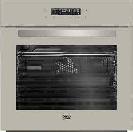 Духовой шкаф Beko BIM24400GCS